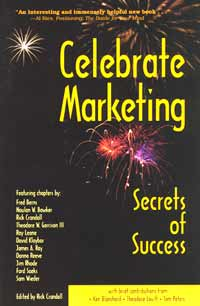 Celebrate Marketing