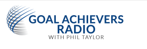 Logo-Options-Goal-Achievers-RADIO