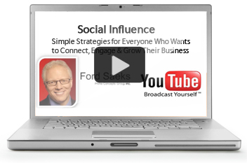 Social Influence training