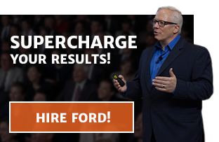 Supercharge Your Results