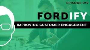 enhancing your website user experience ford saeks fordify