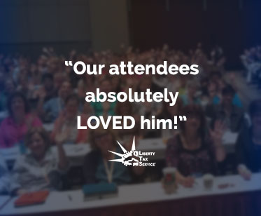 attendees-loved