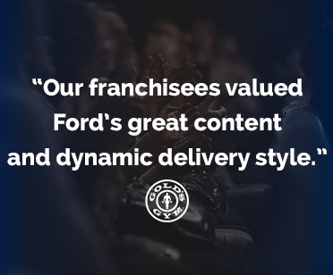 franchisees-valued