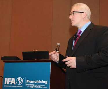 international-franchise-association-ifa-ford-saeks