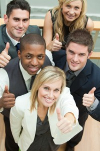 Increase Customer Loyalty, Engagement and Retention